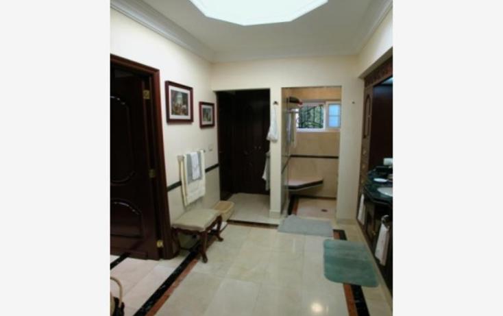 Foto de casa en venta en  , jos? l?pez portillo, jiutepec, morelos, 842951 No. 13