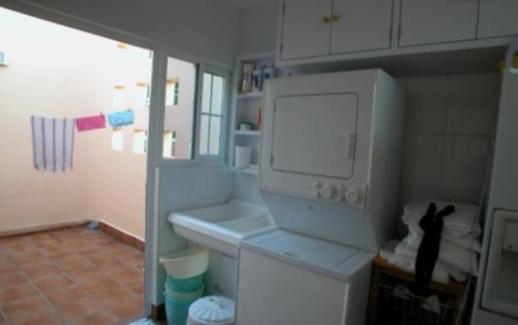 Foto de casa en venta en  , jos? l?pez portillo, jiutepec, morelos, 842951 No. 17