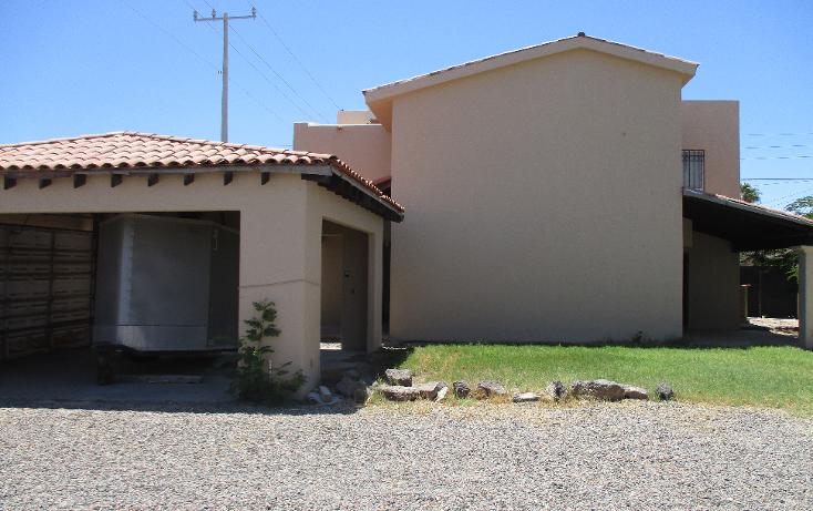 Foto de casa en venta en  , josé lópez portillo, puerto peñasco, sonora, 2017506 No. 02