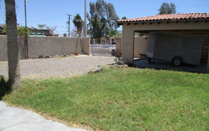Foto de casa en venta en, josé lópez portillo, puerto peñasco, sonora, 2017506 no 05