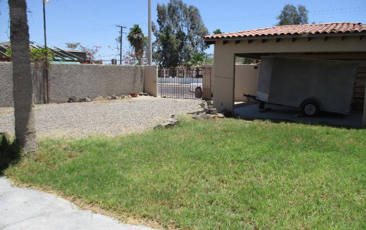 Foto de casa en venta en  , josé lópez portillo, puerto peñasco, sonora, 2017506 No. 05