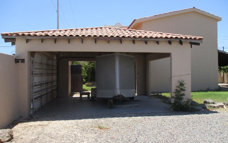 Foto de casa en venta en  , josé lópez portillo, puerto peñasco, sonora, 2017506 No. 08