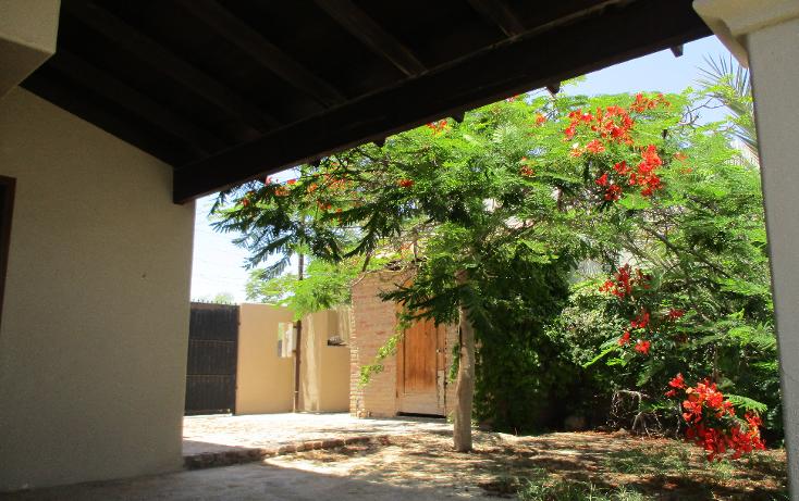 Foto de casa en venta en  , josé lópez portillo, puerto peñasco, sonora, 2017506 No. 10