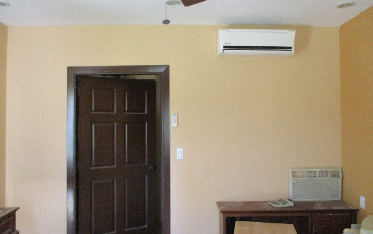 Foto de casa en venta en  , josé lópez portillo, puerto peñasco, sonora, 2017506 No. 12
