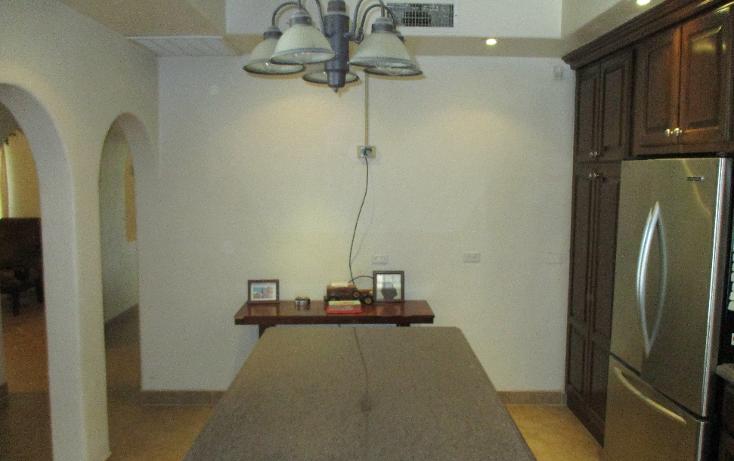 Foto de casa en venta en  , josé lópez portillo, puerto peñasco, sonora, 2017506 No. 14