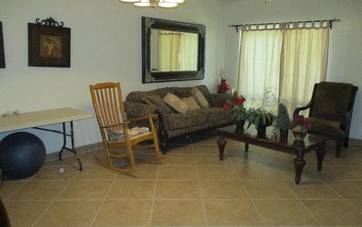 Foto de casa en venta en  , josé lópez portillo, puerto peñasco, sonora, 2017506 No. 15