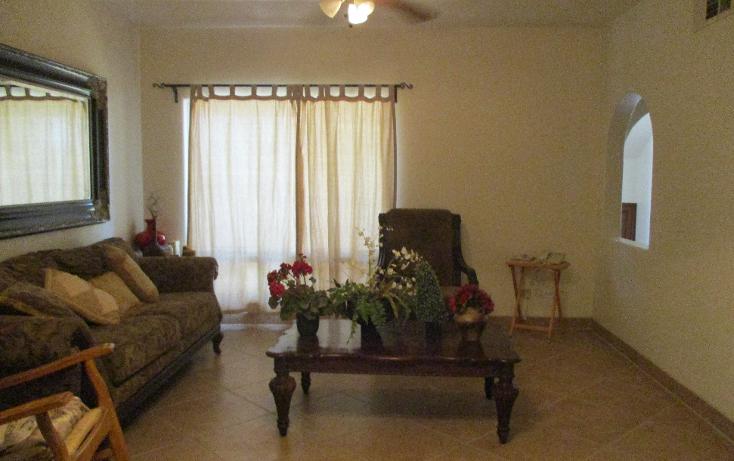 Foto de casa en venta en  , josé lópez portillo, puerto peñasco, sonora, 2017506 No. 16
