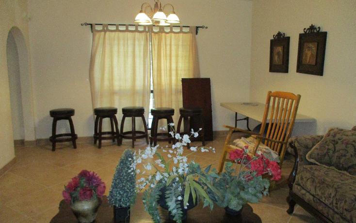 Foto de casa en venta en  , josé lópez portillo, puerto peñasco, sonora, 2017506 No. 17