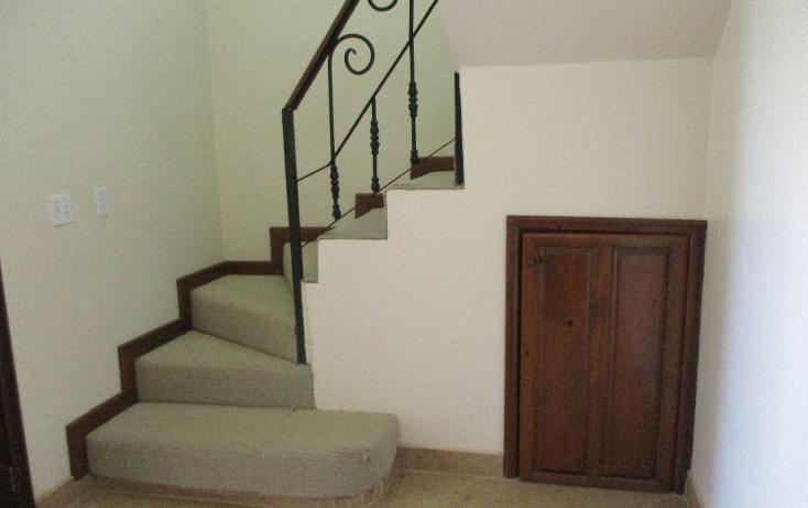 Foto de casa en venta en  , josé lópez portillo, puerto peñasco, sonora, 2017506 No. 21