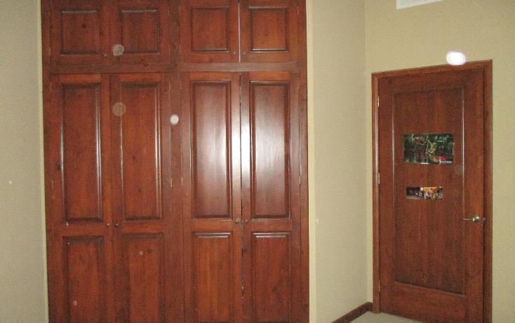 Foto de casa en venta en  , josé lópez portillo, puerto peñasco, sonora, 2017506 No. 22