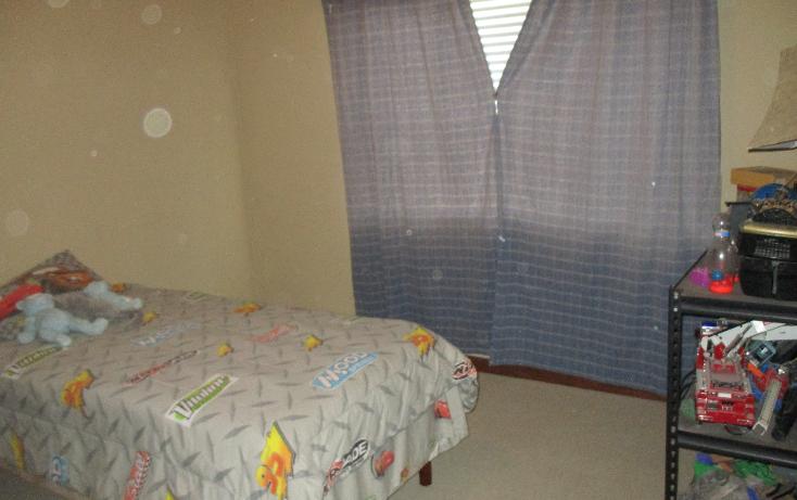 Foto de casa en venta en  , josé lópez portillo, puerto peñasco, sonora, 2017506 No. 23