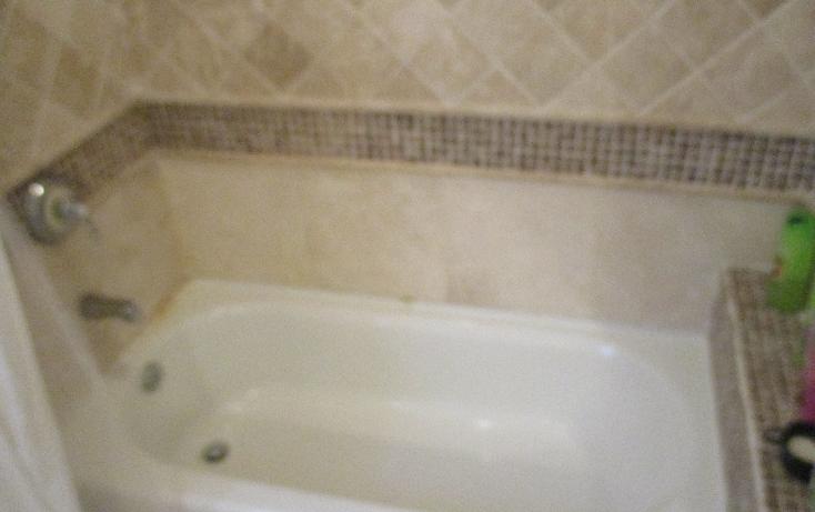 Foto de casa en venta en  , josé lópez portillo, puerto peñasco, sonora, 2017506 No. 25