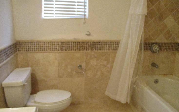 Foto de casa en venta en  , josé lópez portillo, puerto peñasco, sonora, 2017506 No. 26