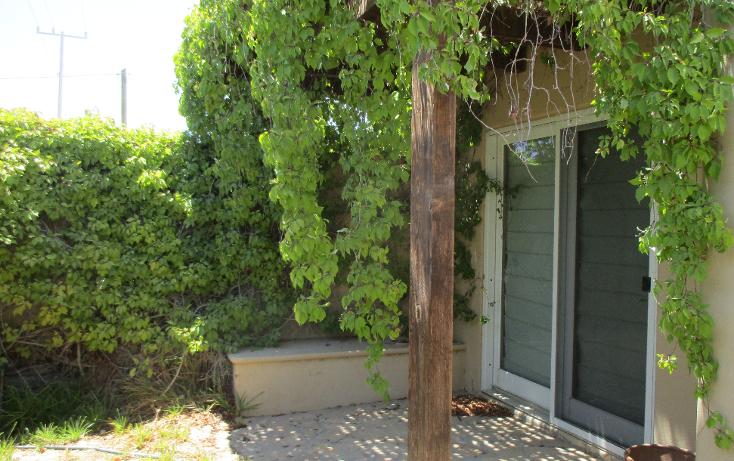 Foto de casa en venta en  , josé lópez portillo, puerto peñasco, sonora, 2017506 No. 34