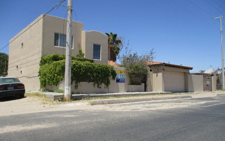 Foto de casa en venta en  , josé lópez portillo, puerto peñasco, sonora, 2017506 No. 35