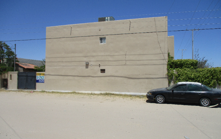 Foto de casa en venta en  , josé lópez portillo, puerto peñasco, sonora, 2017506 No. 36