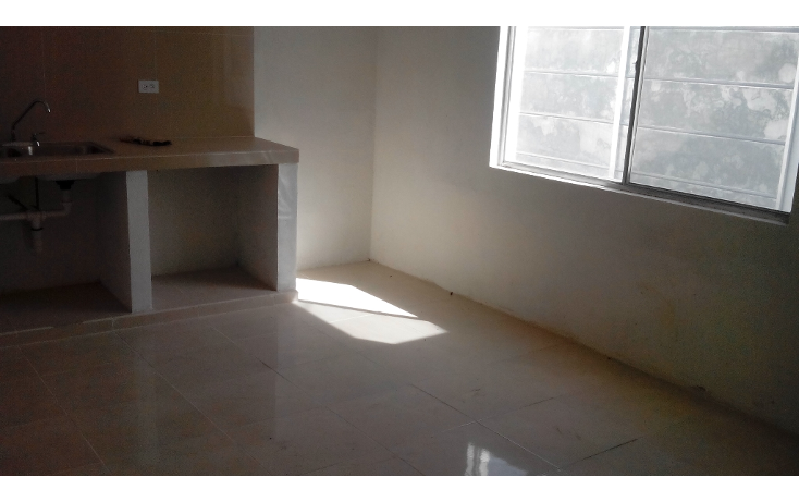 Foto de casa en venta en  , jose lopez portillo, santa catarina, nuevo león, 1610842 No. 04