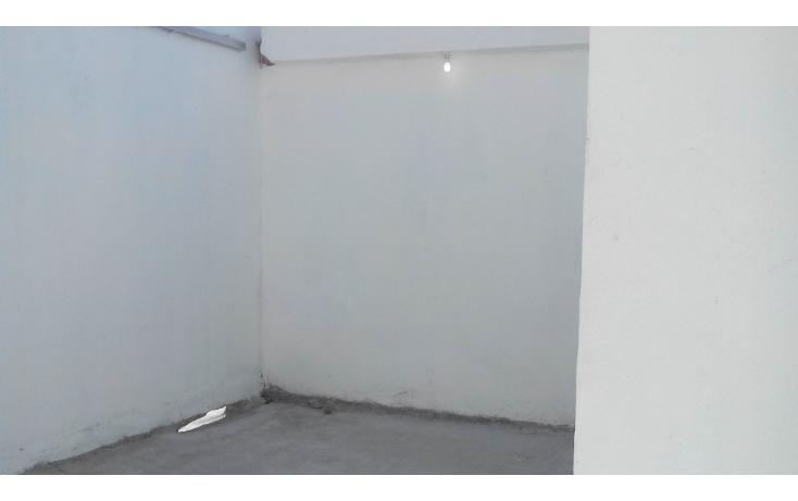 Foto de casa en venta en  , jose lopez portillo, santa catarina, nuevo león, 1610842 No. 05