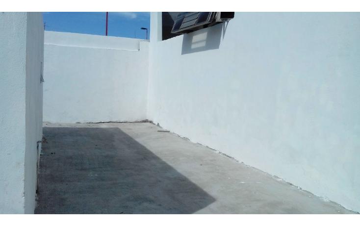 Foto de casa en venta en  , jose lopez portillo, santa catarina, nuevo león, 1610842 No. 06