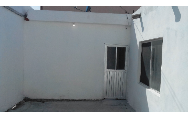 Foto de casa en venta en  , jose lopez portillo, santa catarina, nuevo león, 1610842 No. 07