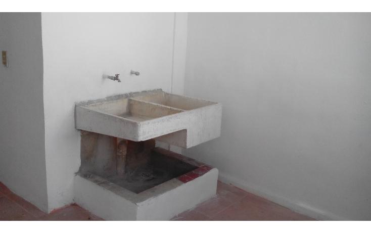 Foto de casa en venta en  , jose lopez portillo, santa catarina, nuevo león, 1610842 No. 08