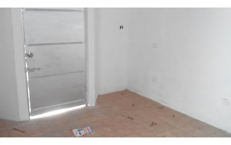 Foto de casa en venta en  , jose lopez portillo, santa catarina, nuevo león, 1610842 No. 09