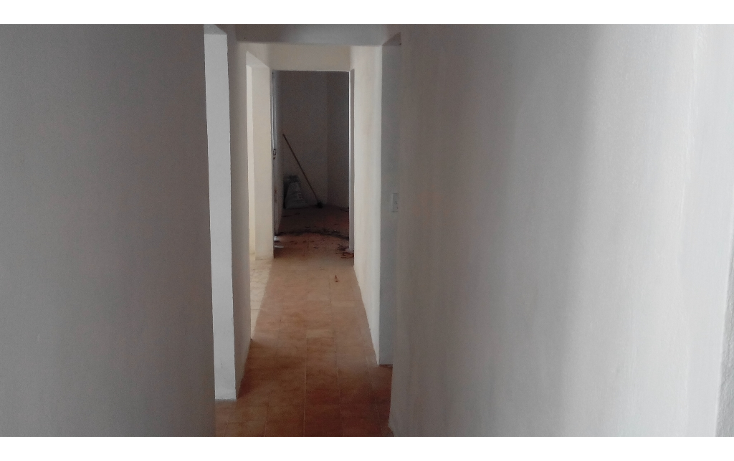 Foto de casa en venta en  , jose lopez portillo, santa catarina, nuevo león, 1610842 No. 11
