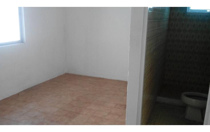 Foto de casa en venta en  , jose lopez portillo, santa catarina, nuevo león, 1610842 No. 12