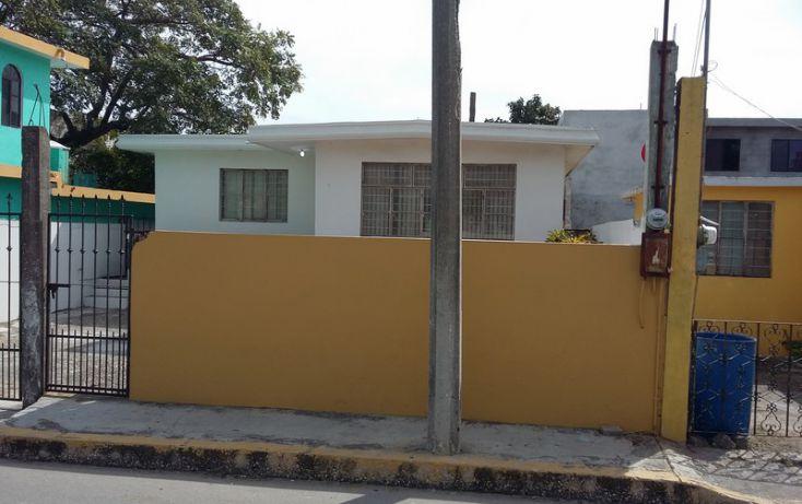 Foto de casa en venta en, jose lopez portillo, tampico, tamaulipas, 1603376 no 02