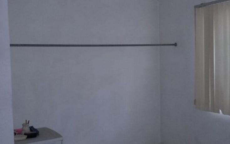 Foto de casa en venta en, jose lopez portillo, tampico, tamaulipas, 1603376 no 03