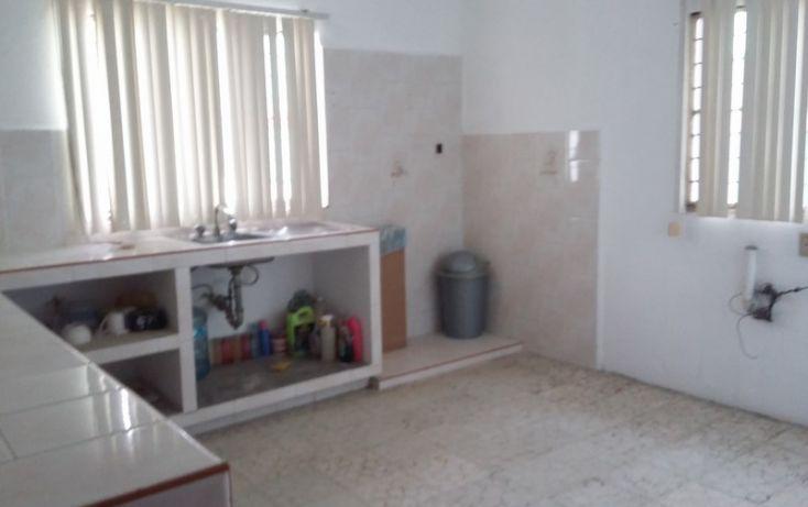 Foto de casa en venta en, jose lopez portillo, tampico, tamaulipas, 1603376 no 04