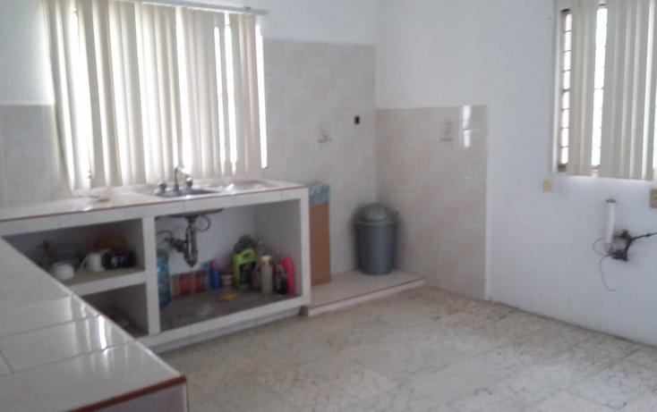 Foto de casa en venta en  , jose lopez portillo, tampico, tamaulipas, 1603376 No. 04