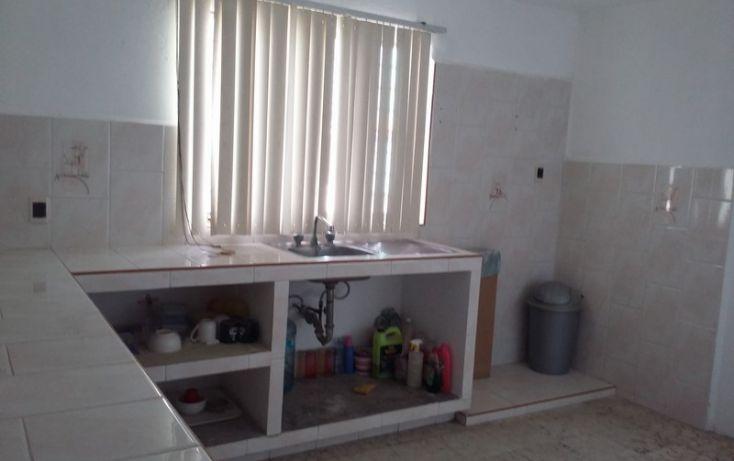 Foto de casa en venta en, jose lopez portillo, tampico, tamaulipas, 1603376 no 05