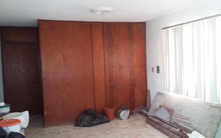 Foto de casa en venta en  , jose lopez portillo, tampico, tamaulipas, 1603376 No. 06