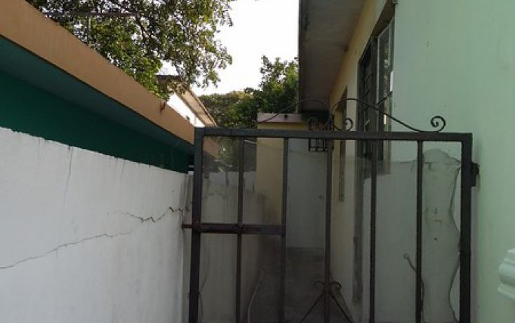 Foto de casa en venta en, jose lopez portillo, tampico, tamaulipas, 1603376 no 08