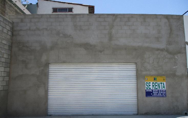 Foto de local en renta en  , josé lópez portillo, tijuana, baja california, 1954144 No. 03