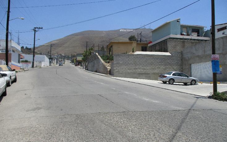 Foto de local en renta en  , josé lópez portillo, tijuana, baja california, 1954144 No. 05