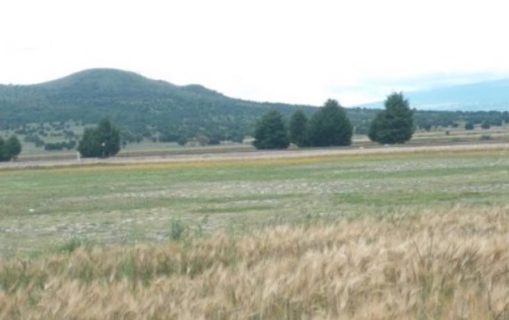 Foto de terreno comercial en venta en  , josé lópez portillo, xaloztoc, tlaxcala, 2001534 No. 02