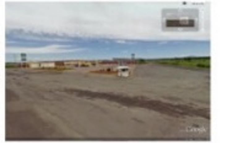 Foto de terreno comercial en venta en  , josé lópez portillo, xaloztoc, tlaxcala, 2001534 No. 03