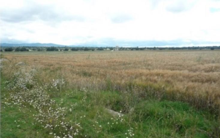 Foto de terreno comercial en venta en  , josé lópez portillo, xaloztoc, tlaxcala, 2001534 No. 05