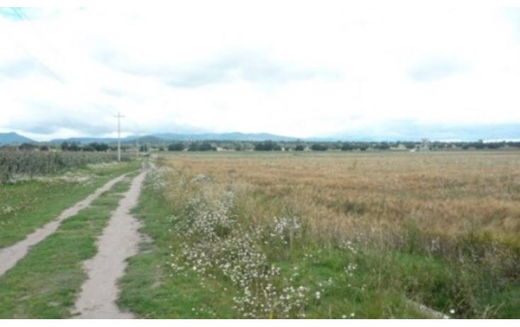 Foto de terreno comercial en venta en  , josé lópez portillo, xaloztoc, tlaxcala, 2001534 No. 06