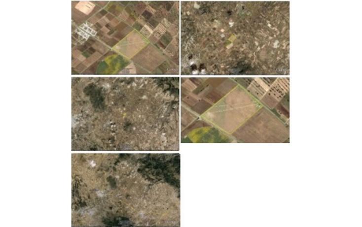 Foto de terreno comercial en venta en  , josé lópez portillo, xaloztoc, tlaxcala, 2001534 No. 07
