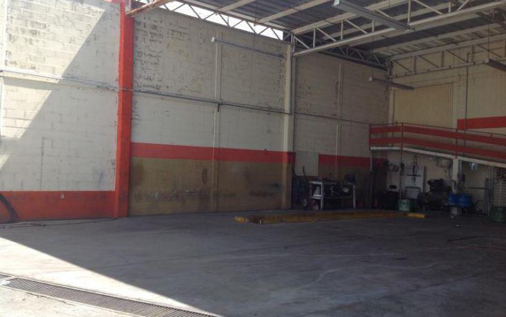 Foto de edificio en venta en josé luis cuevas 303, pintores mexicanos, aguascalientes, aguascalientes, 1670898 no 11