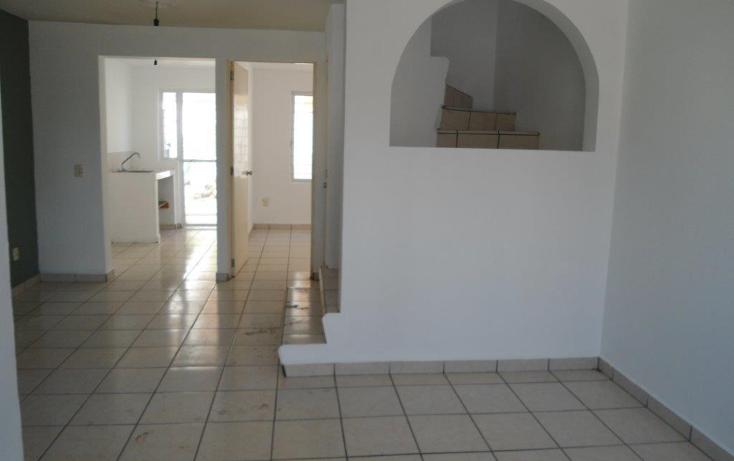 Foto de casa en venta en  , jose ma garcia obeso, morelia, michoacán de ocampo, 1458893 No. 02