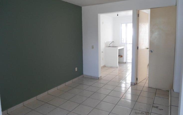 Foto de casa en venta en  , jose ma garcia obeso, morelia, michoacán de ocampo, 1458893 No. 03