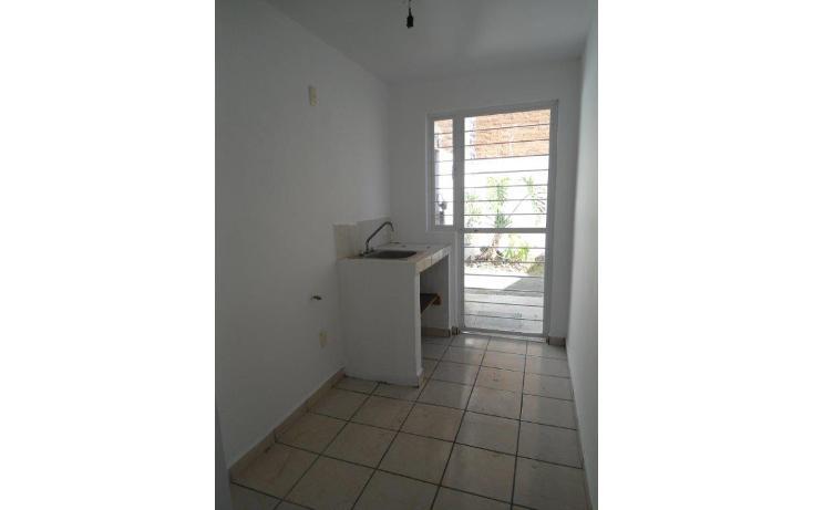 Foto de casa en venta en  , jose ma garcia obeso, morelia, michoacán de ocampo, 1458893 No. 04