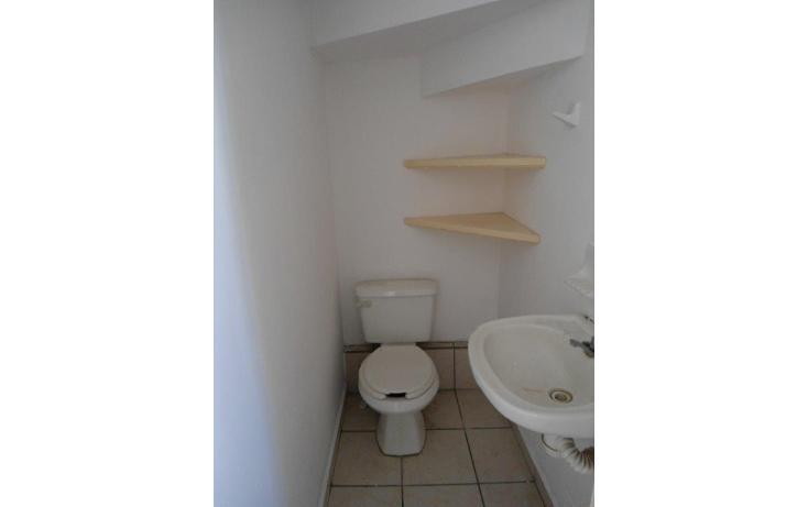 Foto de casa en venta en  , jose ma garcia obeso, morelia, michoacán de ocampo, 1458893 No. 05