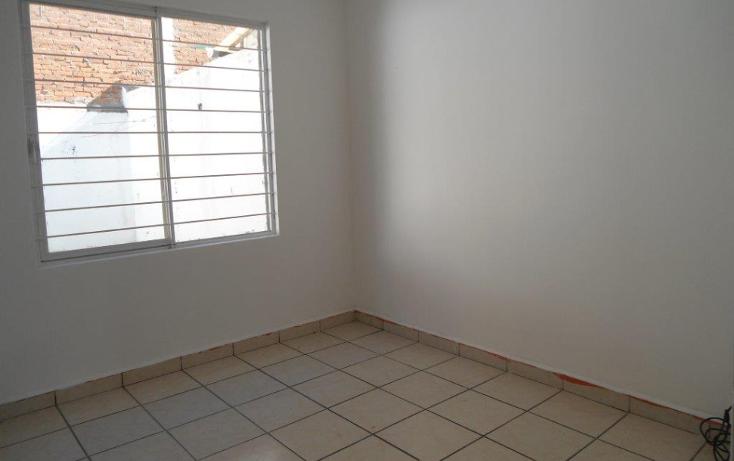 Foto de casa en venta en  , jose ma garcia obeso, morelia, michoacán de ocampo, 1458893 No. 06