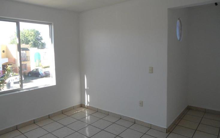 Foto de casa en venta en  , jose ma garcia obeso, morelia, michoacán de ocampo, 1458893 No. 09