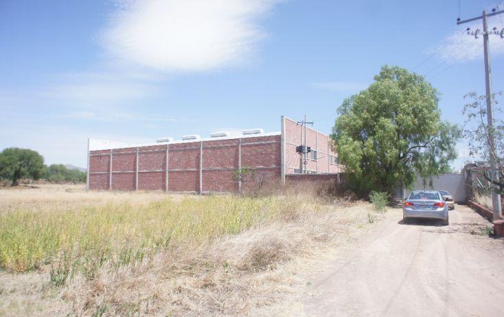 Foto de nave industrial en renta en josé ma morelos 359, san antonio de los horcones, jesús maría, aguascalientes, 1851004 no 11
